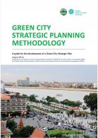 Green City Strategic Planning Methodology_En