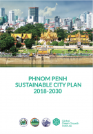Sustainable City Plan for Phnom Penh 2018-2030_En
